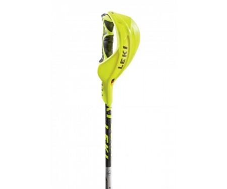 Protections mains slalom Racing