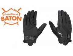 Gants Léki nordic lite Shark Long