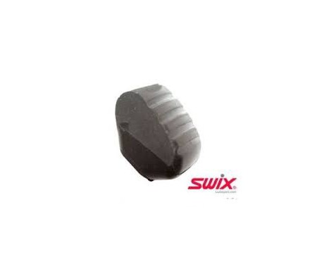 Embout de bâtons Swix Twist and Go