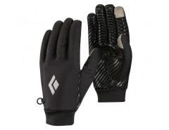 Gants Black Diamond Mont Blanc