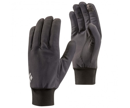 Gants Black Diamond MidWeight