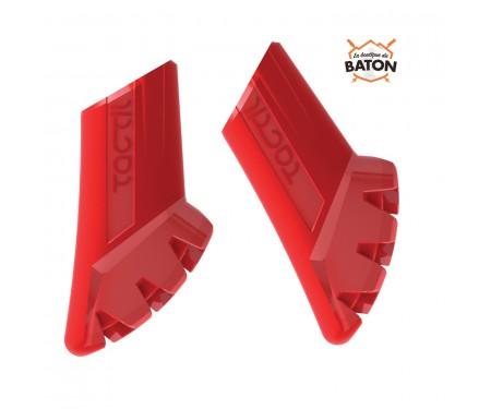 Kit TSL Tactil Pad