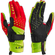 Gants Léki Nordic Race Shark
