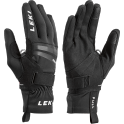 Gants Léki Nordic Slope Shark