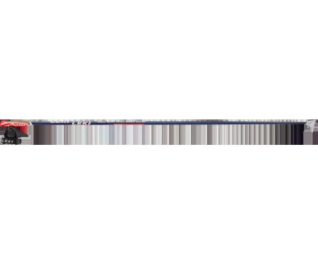 Léki CC600 Carbon