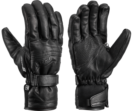 Gants Léki Fusion MF Touch
