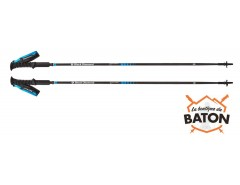 BD Distance Carbon Z 2020