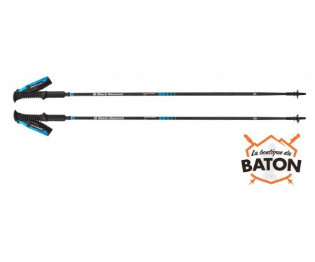 BD Distance Carbon Z 2019