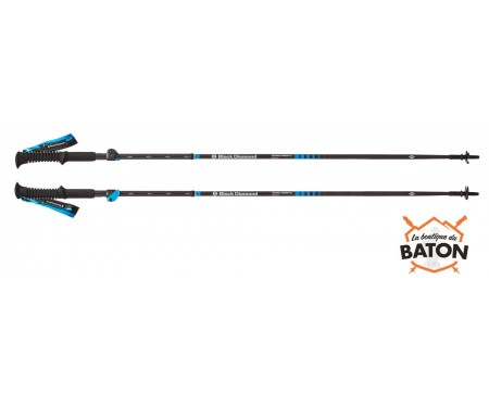 BD Distance Carbon FLZ 2020