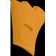 Guidetti bouchon Viper Nordique