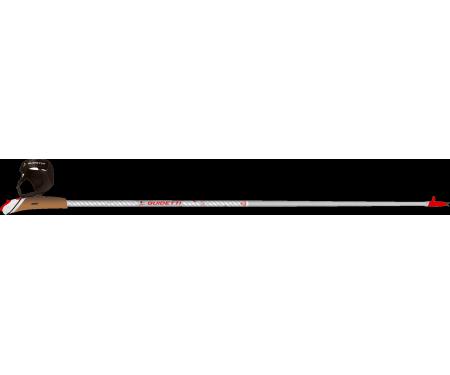 Guidetti UT 100 nordique Titanium