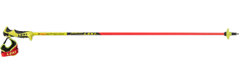 Léki WorldCup Racing comp Lite 2020