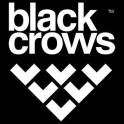 Black Crows Meta Noir
