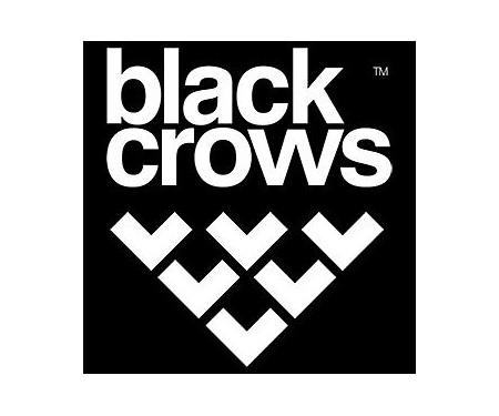 Black Crows Duos Freebird orange