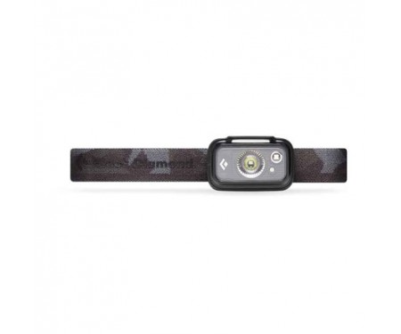 Lampe Frontale Black Diamond Spot 325