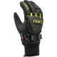 Gants Race Coach C Tech S 2020