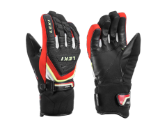 Gants Léki Race Coach Junior