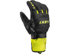 Gants Wordlcup Race Flex Speed 2020