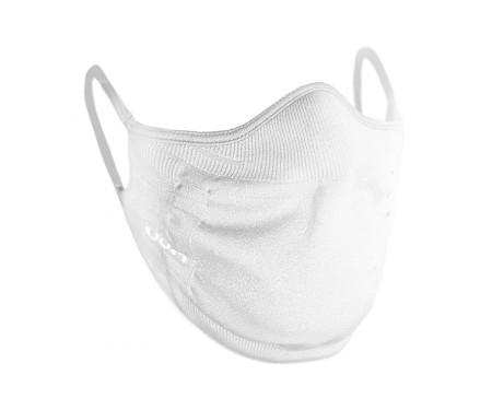 Masque UYN