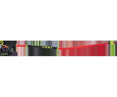 Léki WCR Lite GS 3D 2021