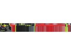 Léki WCR Lite SL 3D 2021