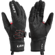 Gants Léki Nordic Tune Boa Shark 2021