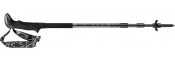 Léki Black Series SLS XTG 2021
