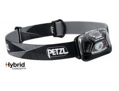 Lampe Frontale Petzl Tikka