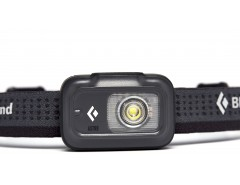 Lampe Frontale BD ASTRO 250