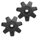 Rondelles de bâtons de ski Black Diamond