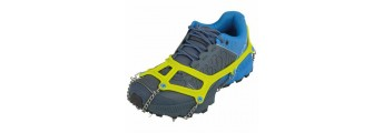 Crampons chaussures CAMP