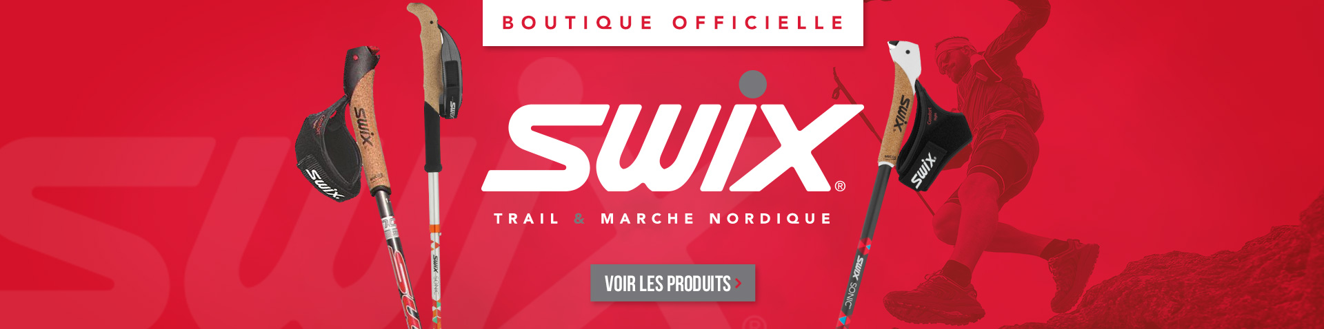 Boutique Officielle Swix